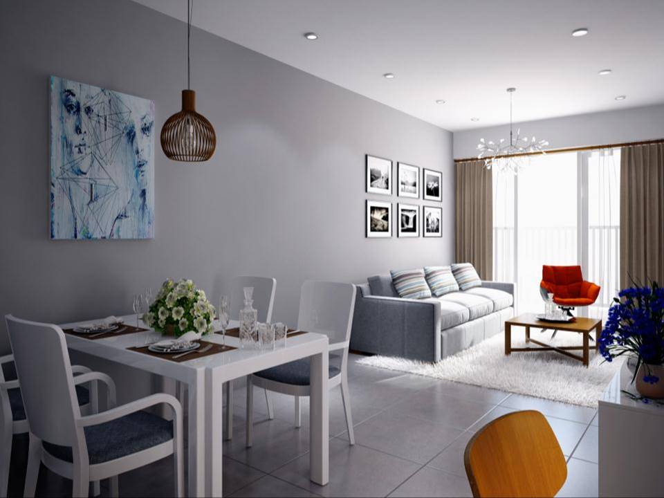 can-ho-melody-residences1
